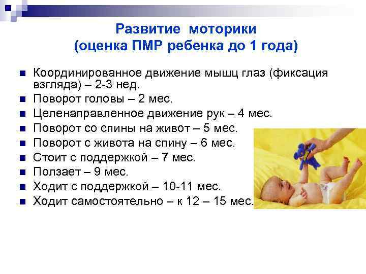 Трудности и радости первого месяца жизни ребенка