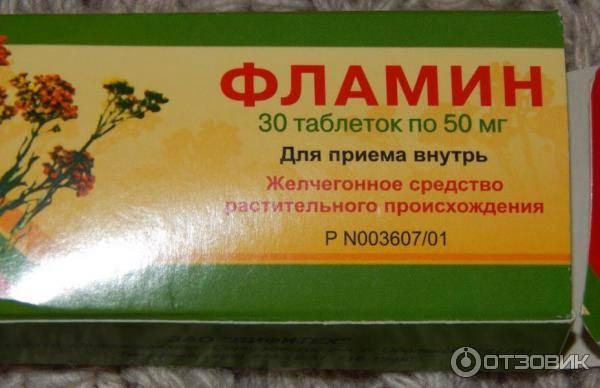 Фармакологическая группа — желчегонные средства и препараты желчи
