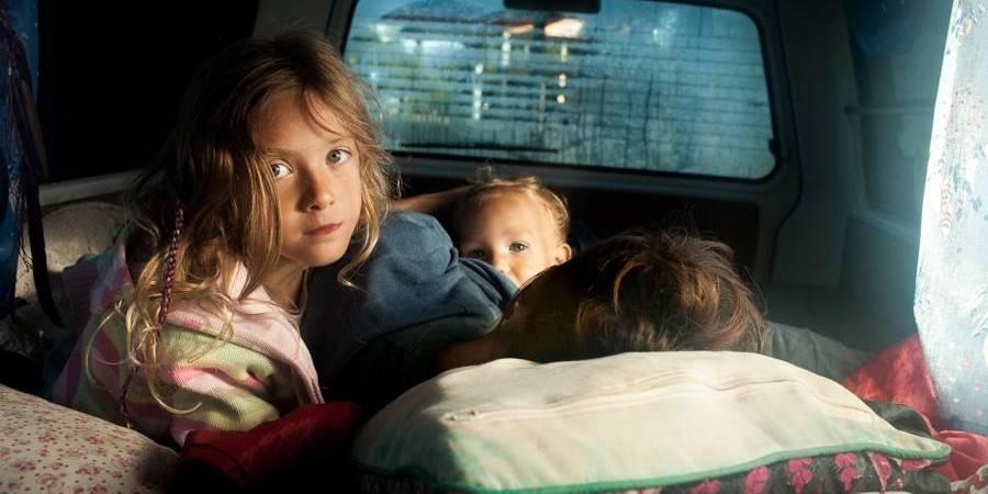 Полезные лайфхаки для путешествия на автомобиле - 4колеса - медиаплатформа миртесен