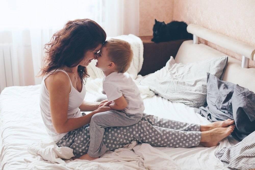 Если вы устали быть родителями: 5 советов, которые все изменят. как избежать выгорания при воспитании ребенка