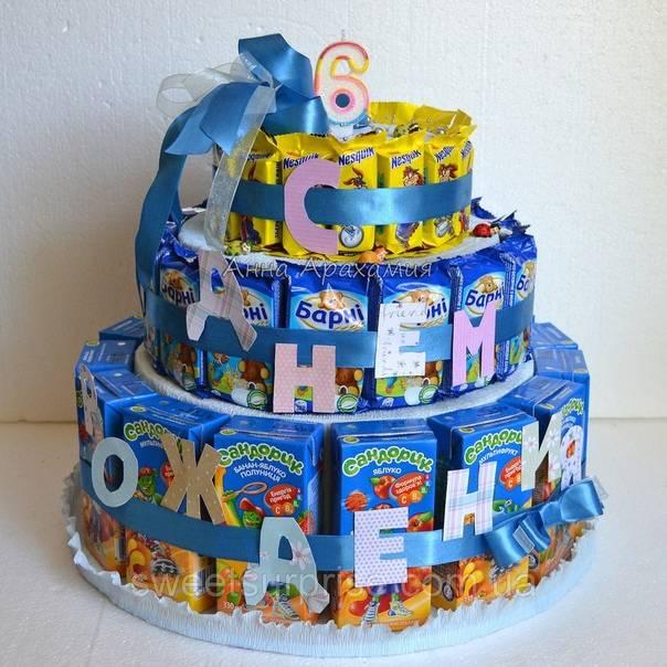Что подарить мальчику на 8 лет: более 50 идей подарка на любой вкус