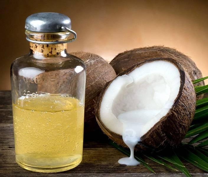 Вредно ли кокосовое масло в детском питании ~ факультетские клиники иркутского государственного медицинского университета