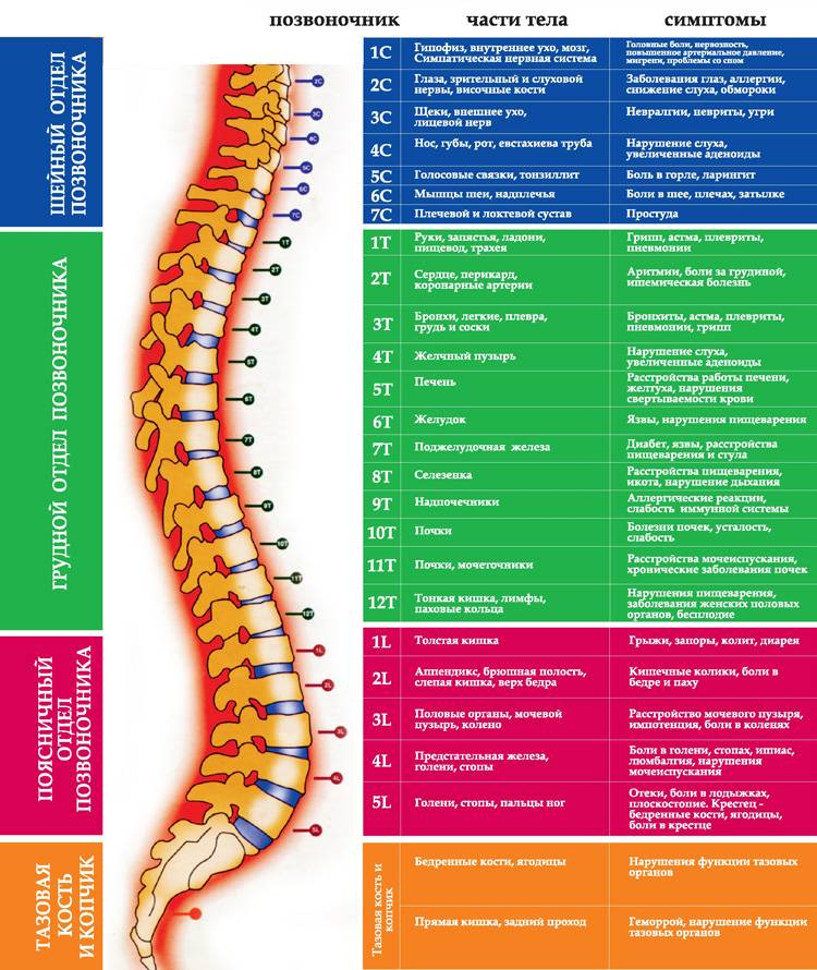 Психосоматические заболевания: диагностика, лечение, симптомы