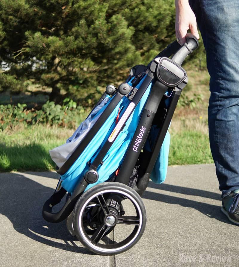 Прогулочная коляска для путешествий: самая легкая и компактная, складная для прогулок, рейтинг-2021 лучших
