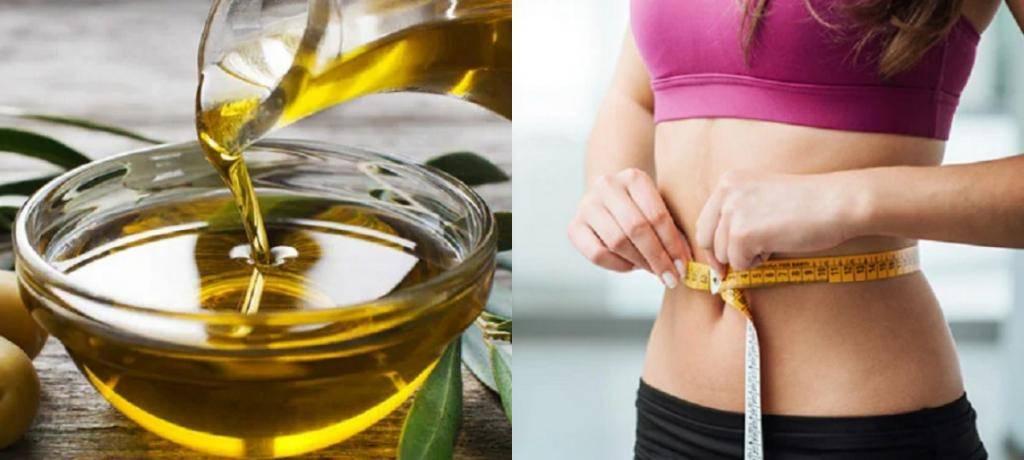 Помогает ли оливковое масло от растяжек во время беременности?