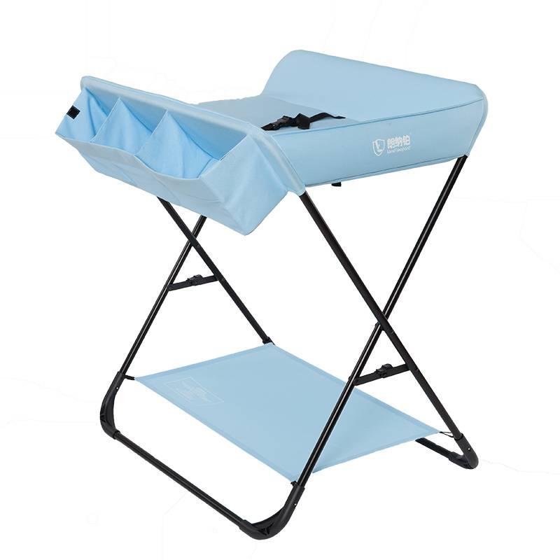 Как выбрать пеленальный столик для новорожденного. детский пеленальный столик: какие бывают и как выбрать