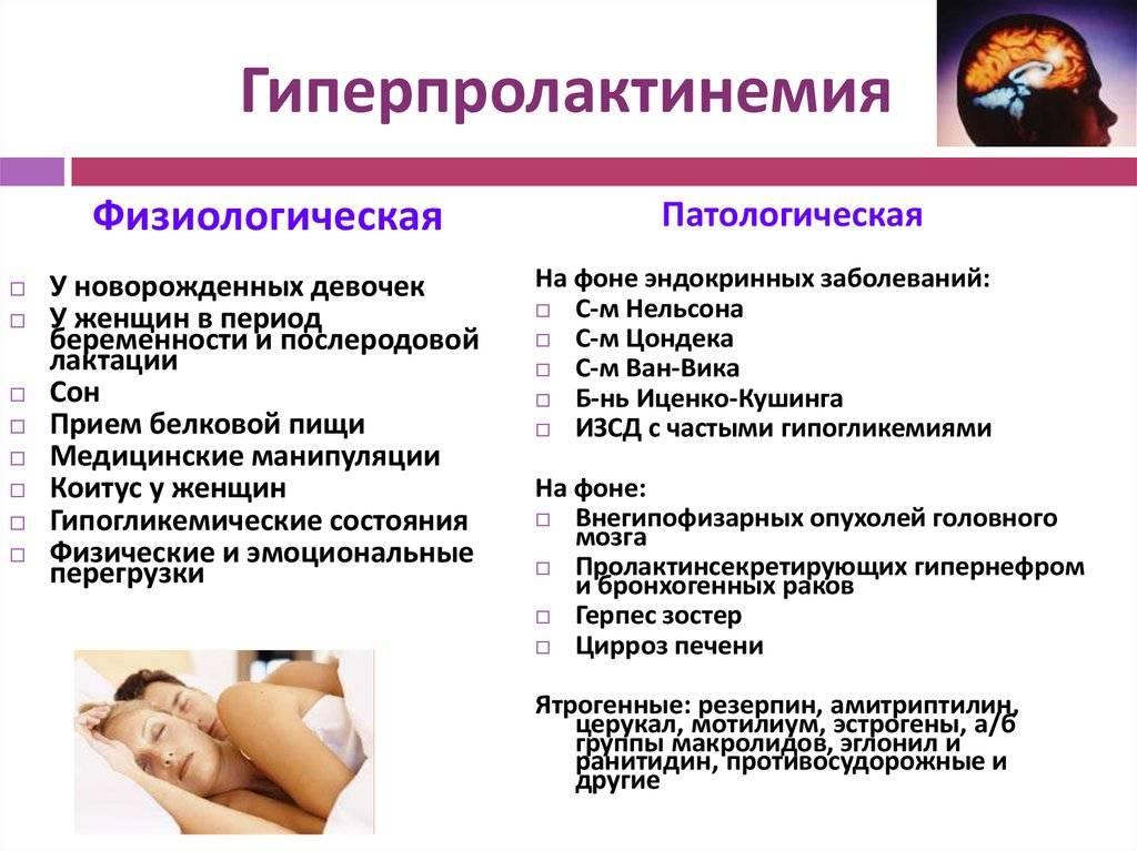 Месячные при грудном вскармливании. месячные при грудном вскармливании: мифы и реальность