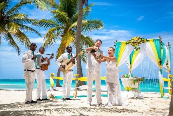 Отдых в доминикане с детьми - какой курорт выбрать, фото, описание, отзывы
