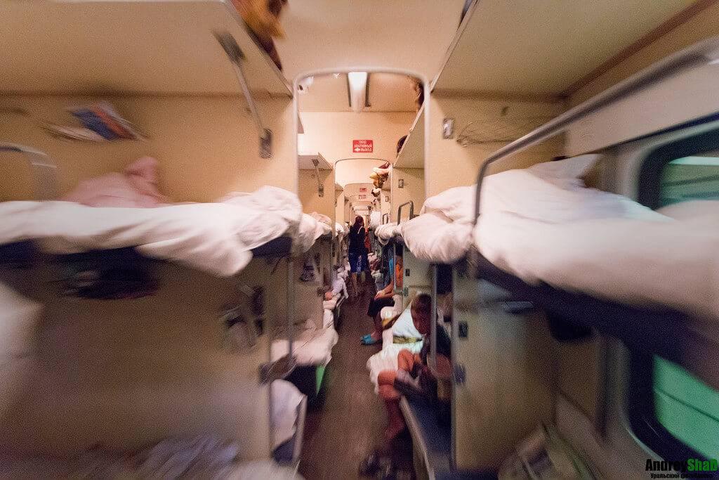 Проезд ребенка в поезде: правила, возраст, льготы, документы, доверенность, билет, сопровождение