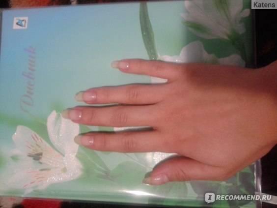 Со скольки лет можно наращивать ногти: возрастные ограничение, возможные последствия раннего наращивания