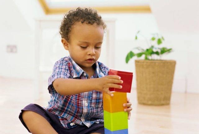 Внимание ребенка: как развить внимательность и научить концентрироваться? как повысить в раннем возрасте?