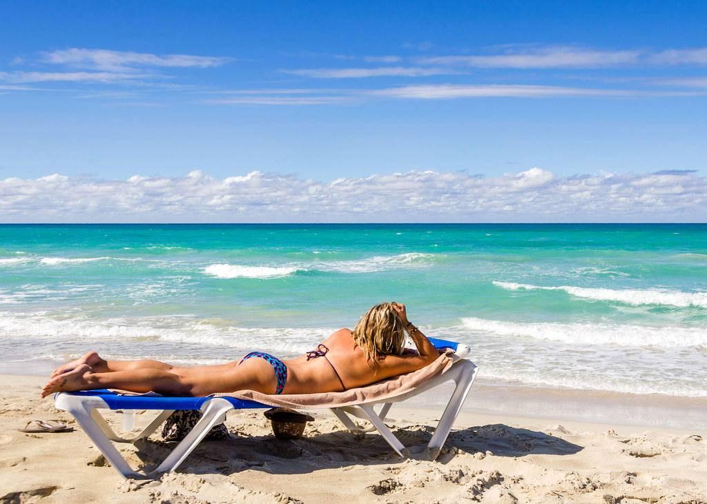 Дешевый отдых на черном море — 2021. отзывы, советы