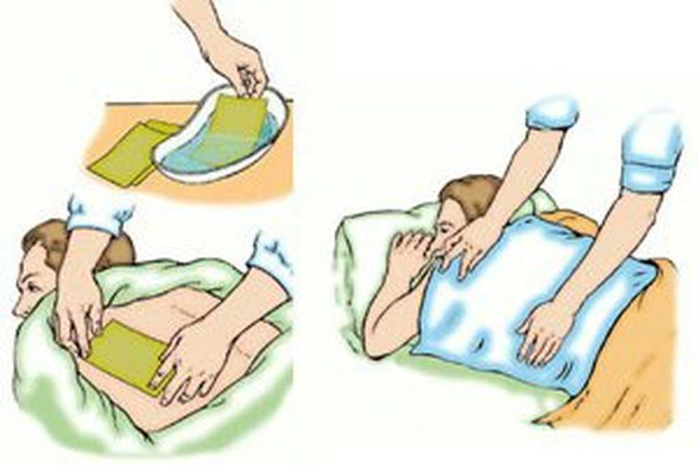 Как лечить коронавирусную пневмонию дома