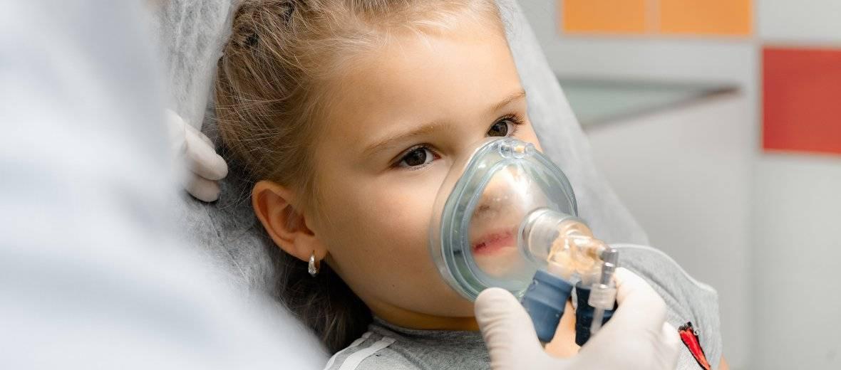 Лечение зубов под наркозом у взрослых и детей: виды наркоза и отзывы