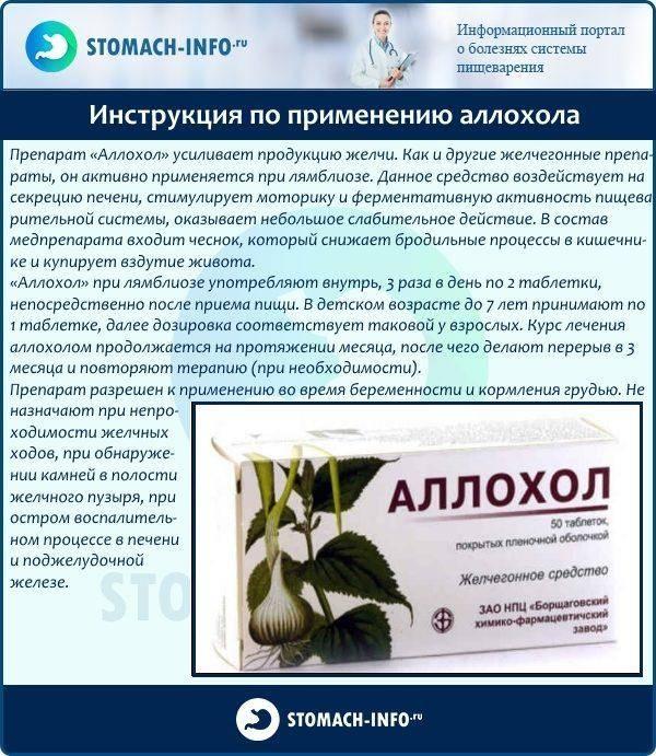 Макмирор при лямблиозе: схема лечения, аналоги, отзывы | компетентно о здоровье на ilive