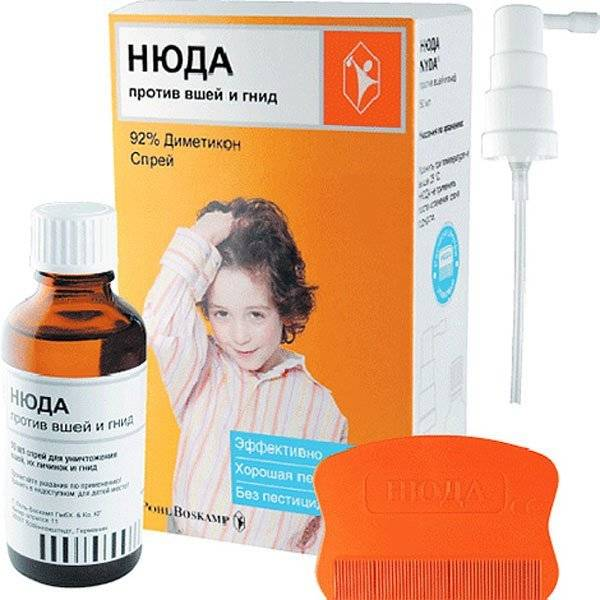 Вши у детей. профилактика и лечение педикулеза - гауз со верхнепышминская  центральная городская больница  имени п.д.бородина