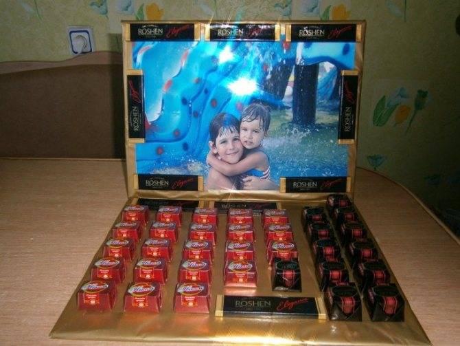 Беспроигрышные идеи подарков мальчику на 4 года, советы для удачного выбора презента