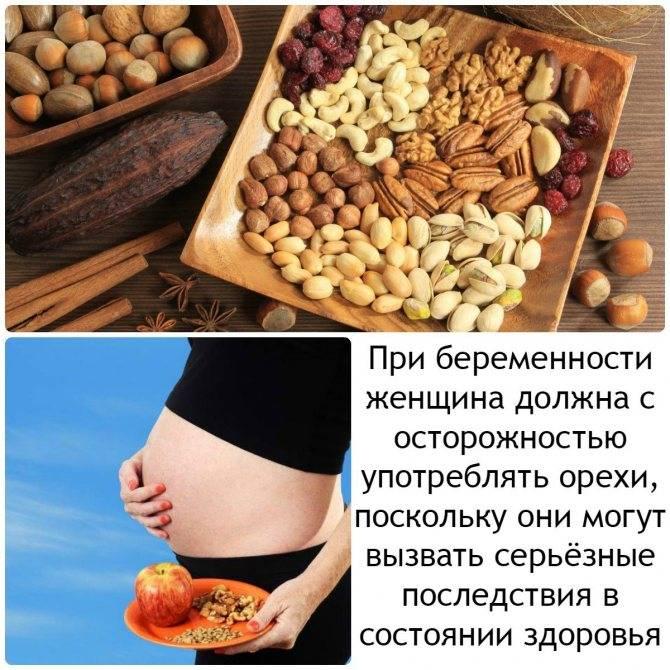 Противовирусные препараты при беременности в 1, 2 и 3 триместре – что можно беременным