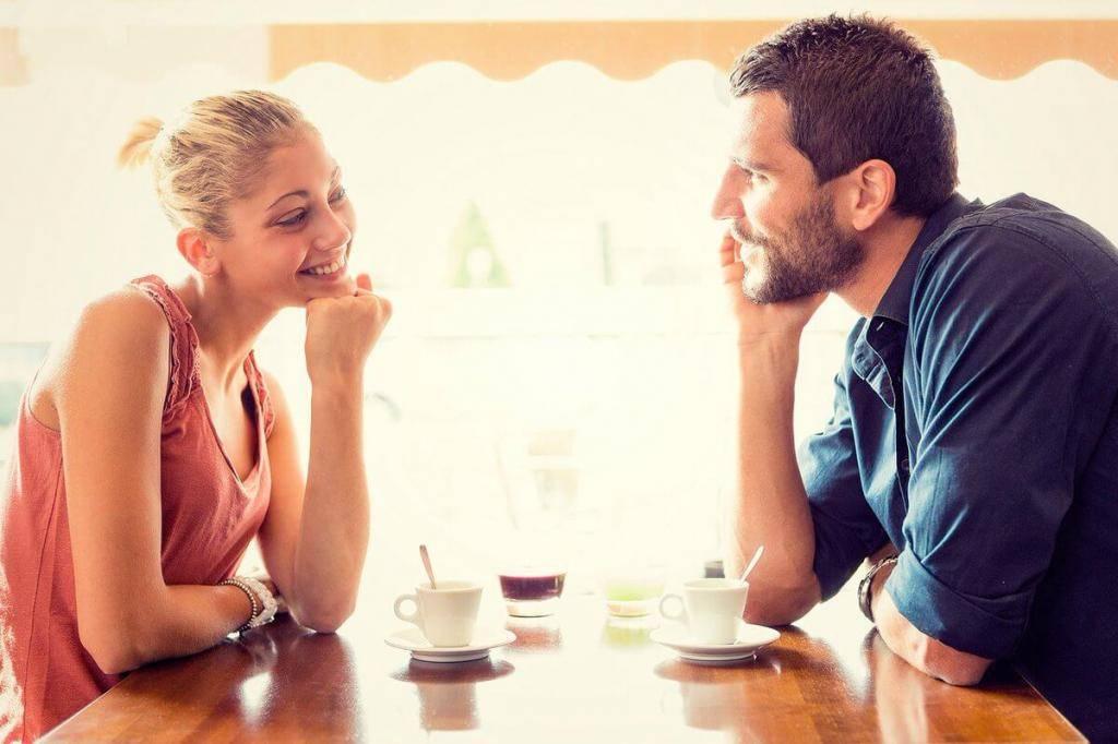 9 вещей, которые мужчины хотят от своих будущих жен