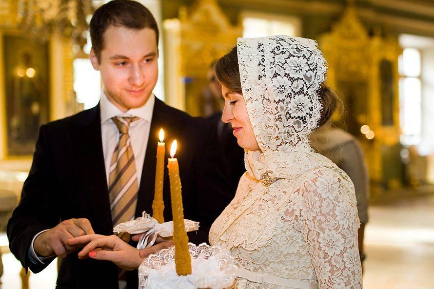Можно ли венчаться беременной? особенности венчания в православной церкви во время беременности женщины