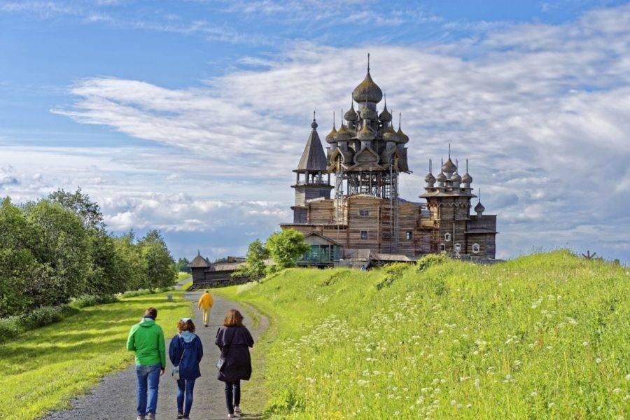 Отдых в подмосковье летом и зимой: загородные отели и базы отдыха запада московской области, где отдохнуть и куда поехать