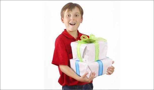 Подарки девочке на 11 лет  225+ лучших идей