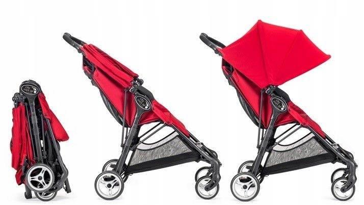Легкие прогулочные коляски: самая маловесная конструкция с большим капюшоном, удобная и компактная, «книжка» и другие модели, рейтинг лучших-2021