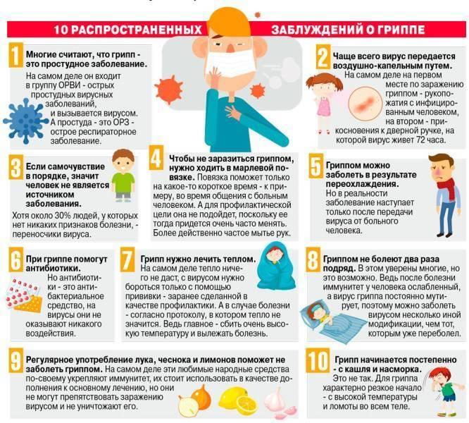 Простуда у ребенка: признаки и симптомы | что делать при первых признаках простуды у детей| ринза®