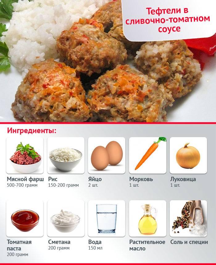 Как приготовить рыбу для ребенка до года: полезные рецепты на каждый день