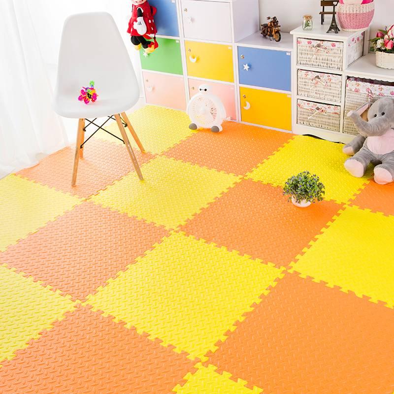 Детский ламинат (44 фото): с рисунком в комнату, как кладется на пол, какой выбрать
