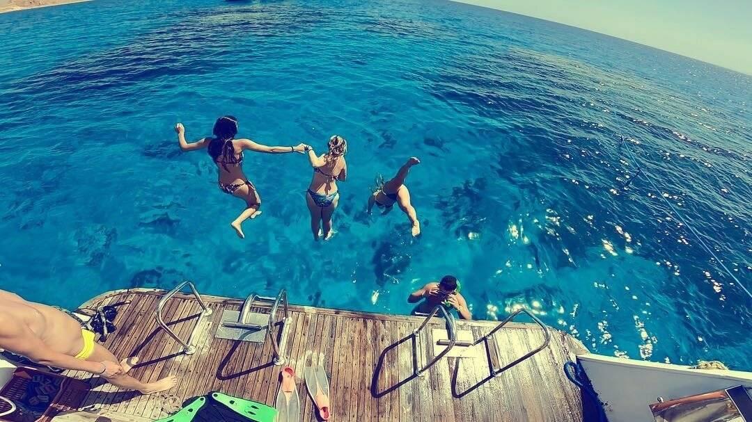 Где недорого отдохнуть летом в россии на море с детьми