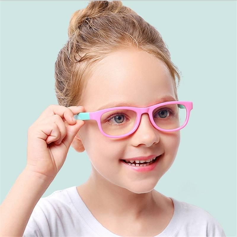 Как подобрать очки для улучшения зрения - энциклопедия ochkov.net