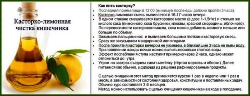 Оливковое масло от растяжек при беременности — применение и полезные свойства
