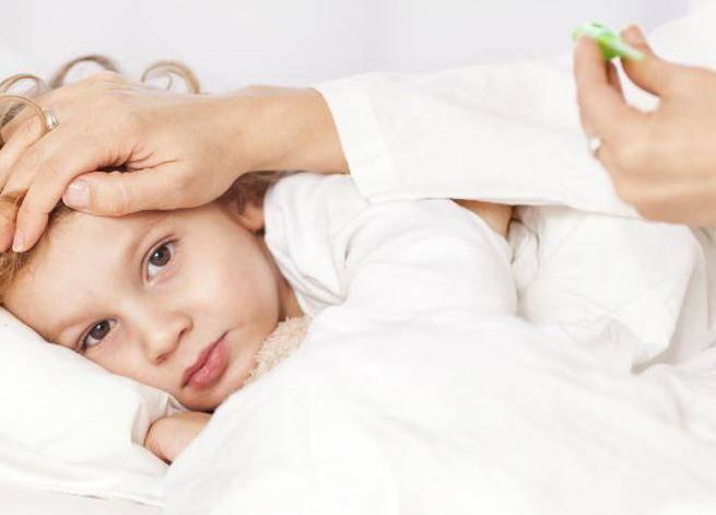 Как лечить гнойную ангину у взрослых, симптомы и профилактика заболевания