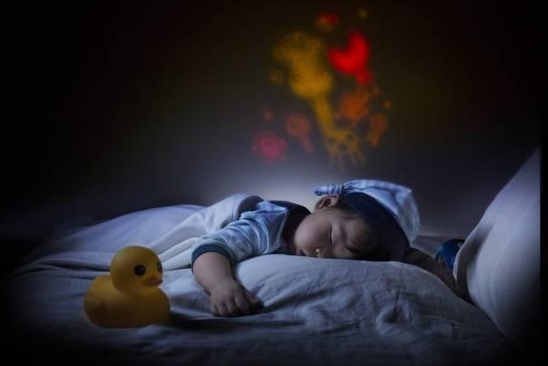 Как отучить от ночных кормлений ребенка на грудном вскармливании или смеси