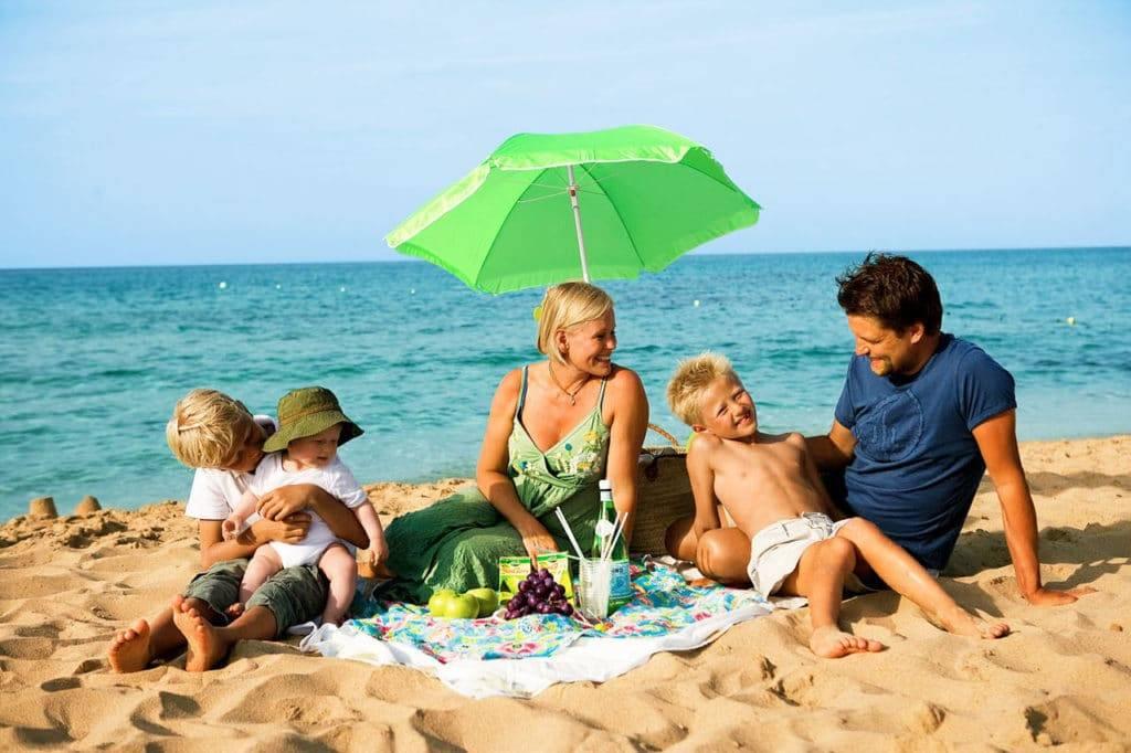 Где можно недорого отдохнуть в италии на море: топ-7 курортов (бюджетных)