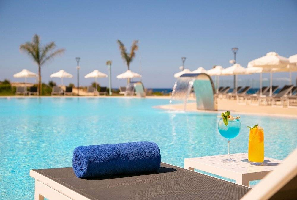 Айя-напа: цены на отдых, сколько денег брать с собой 2021 » кипр