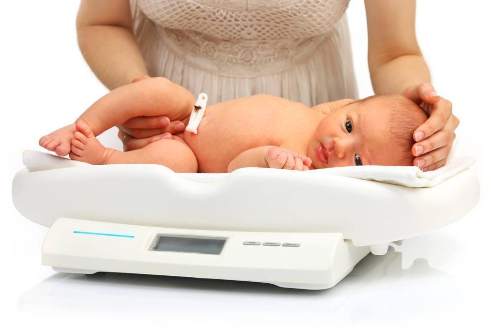 Многоплодная беременность — большая медицинская энциклопедия