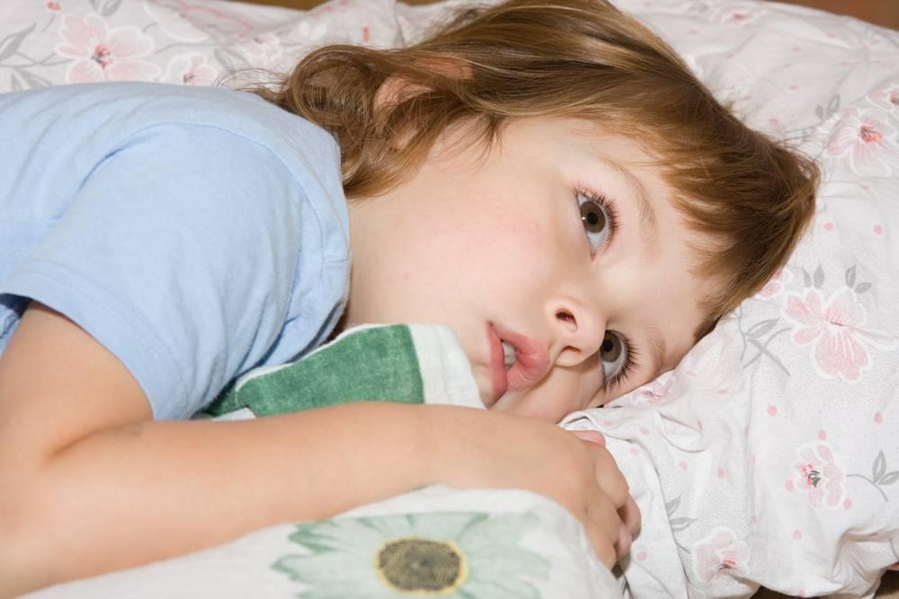 Родительская тревожность: откуда она берётся и как с ней бороться