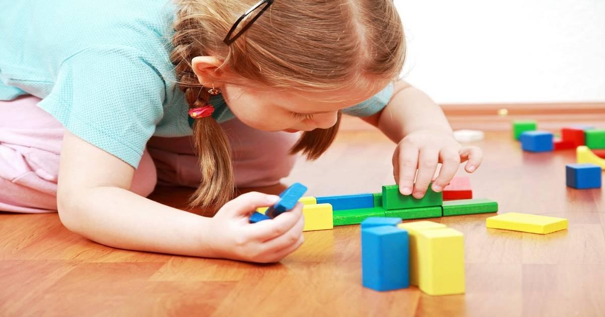 Как развить внимательность у ребенка 10 лет?