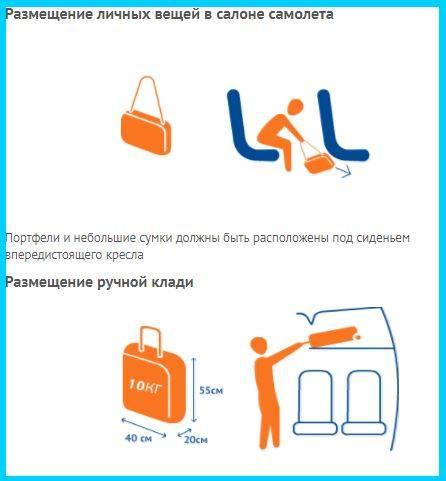 Как перевозить коляску для новорожденного в самолете | авиакомпании и авиалинии россии и мира
