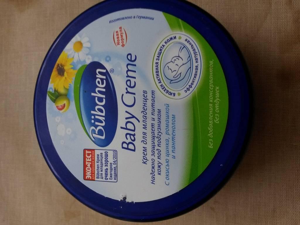 Крем под подгузник: сравниваем крема bubchen, mustela, weleda и т. д. | babynappy