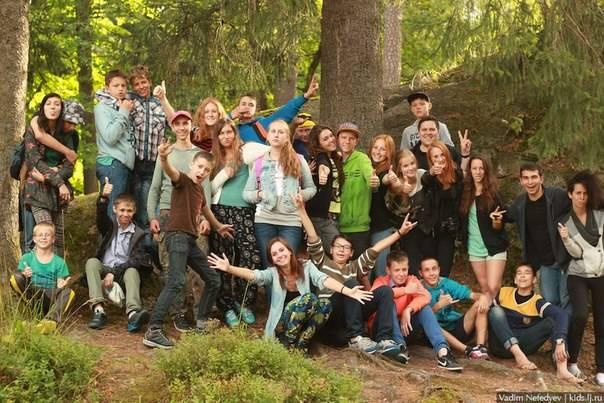 Летние подростковые лагеря для детей в москве и области для детей 15 лет  2021 - купить путевку, бронирование бесплатно