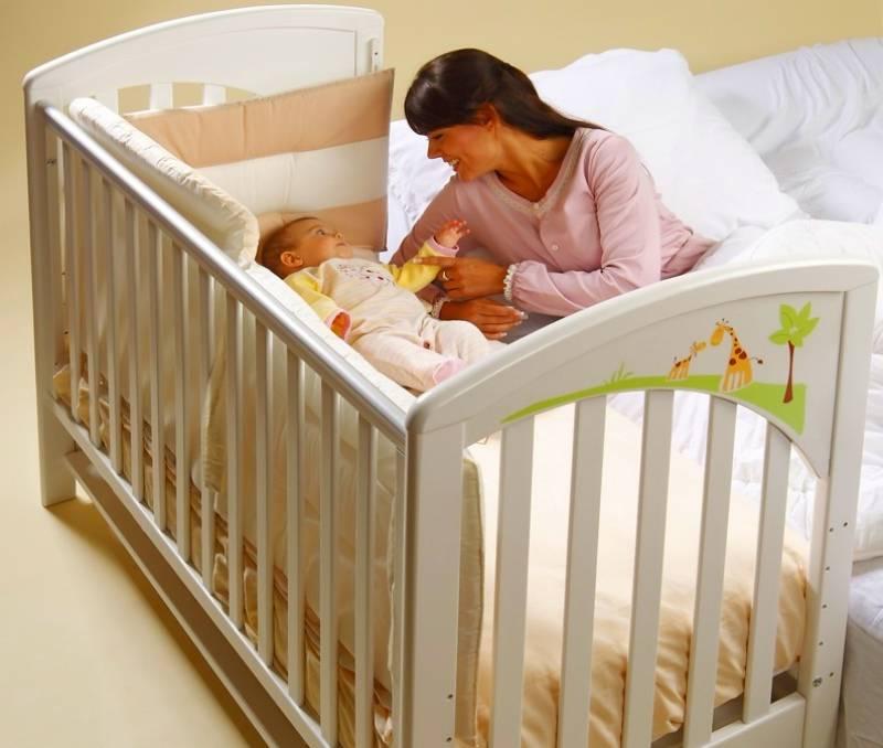 Как приучить ребенка засыпать самостоятельно: практические советы иполезные рекомендации специалистов для перевода малыша наотдельную кроватку