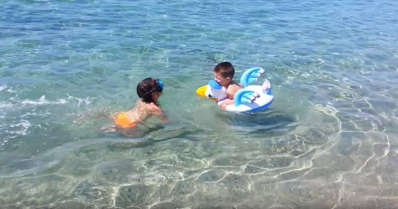 Крым в июне 2021 года: куда лучше поехать летом, цены на жилье, отзывы туристов, погода, отдых с детьми — суточно.ру