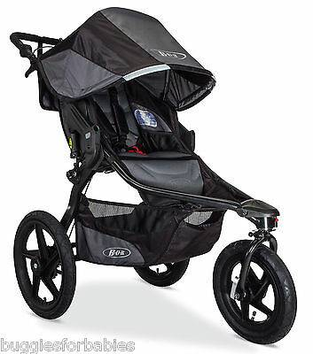 Рейтинг лучших детских колясок - топ легких прогулочных и колясок-трансформеров в 2021 году