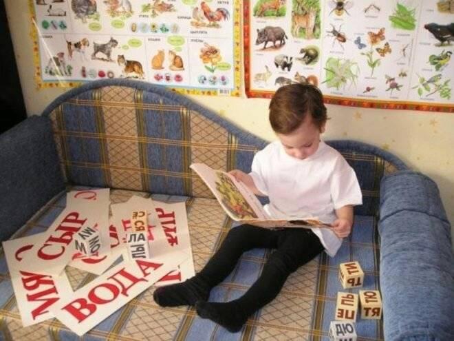 Тюленев п.в.. книги онлайн