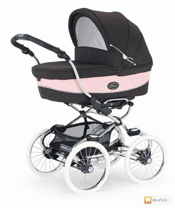 Топ рейтинг лучших детских колясок 2 в 1 2019 года, популярные модели и правила выбора