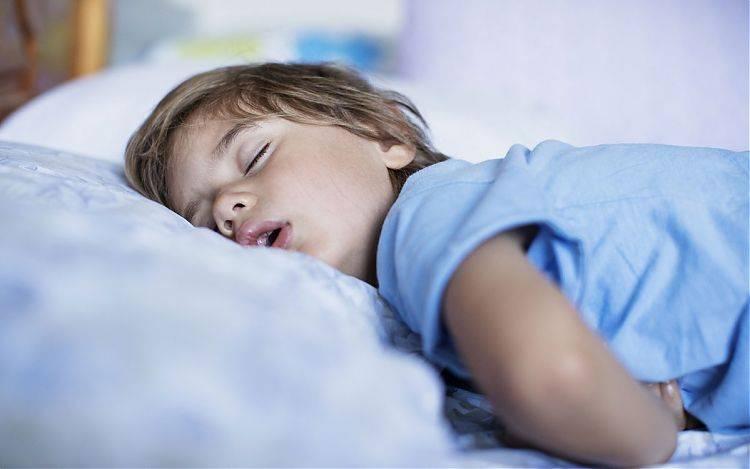 Как правильно спать при беременности? выбор правильной позы для сна, полезные советы
