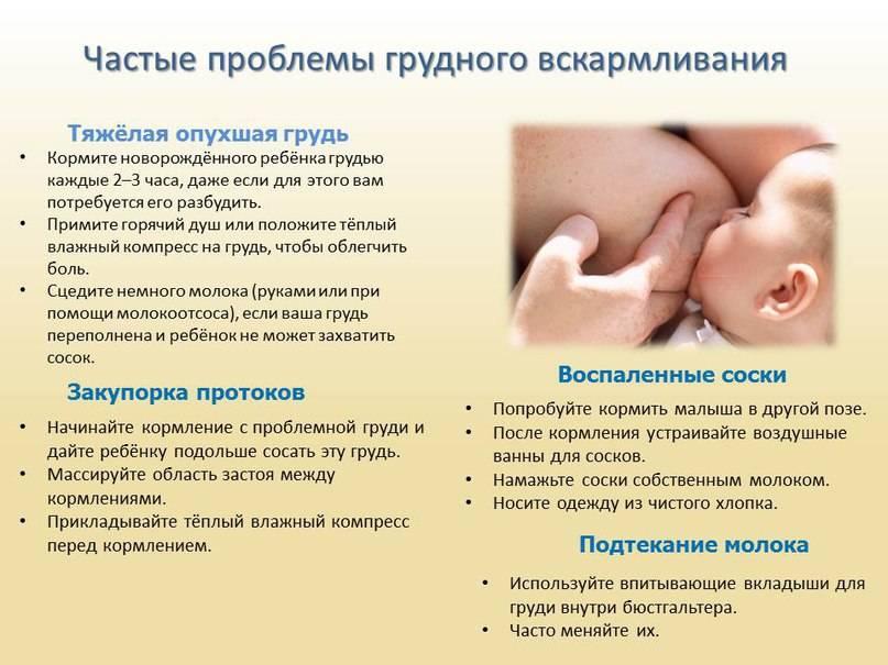 Как прекратить лактацию: советы мамам   fok-zdorovie.ru